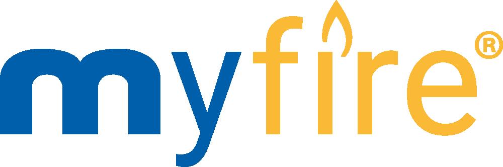 myfire App